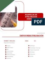 PROTOCOLO DE EVALUACION VFC.pdf