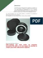Teleconvertidor.docx