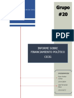 financiamiento Economicas.pdf