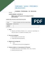 _proyecto Investigacion Mirella