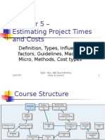 Ch+05+Estimating+Time+&+Costs.ppt