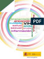 folletoVIHSIDA2012WEB.pdf
