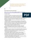 Conceptos Centrales Nitrini Demencia