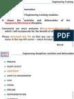 equipmentdisciplinepresentation-140530085911-phpapp02.pdf