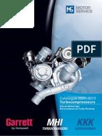 Catalogue turbos.pdf