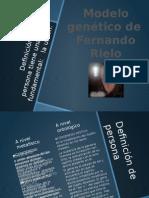 modelogenticodefernandorielocap2