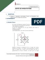 Laboratorio N_7 creo PUENTE DE WHEASTONE.docx