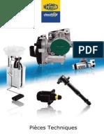 Catalogue_Pieces_Techniques_2014.pdf
