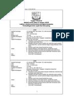 10. Lesson note oktober 2015.doc