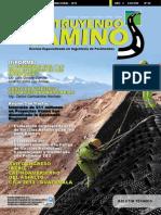 ConstruyendoCaminos_9