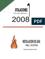 Ficha 2 Gas
