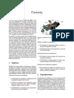 Curiosity (1).pdf