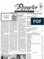 Apr 10 UCO Reporter