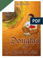 Douglas Cap1