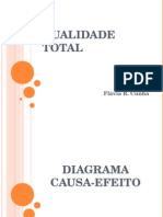 AULA_Ferramentas-de-Qualidade.ppt