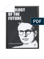 "Introduction to ""Ideology of the Future"""