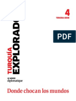 Introduccion- TURQUIA