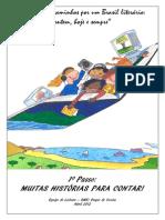 APOSTILA 1º PASSO - Equipe de Leitura - SME.pdf