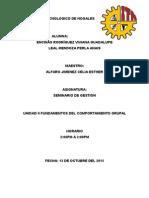 PORTAFOLIO DE SEMINARIO DE GESTION.docx