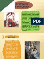 Diapositivas Eco