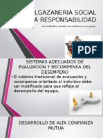 LA HOLGAZANERIA SOCIAL Y LA RESPONSABILIDAD.pptx