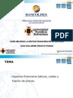 3171_Cómo_Mejorar_la_gestión_Financiera_2011.ppt