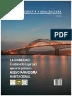 Revista SPIA