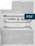 Engineering Vol 69 1900-05-04