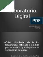 Presentación de gestion del color.pptx