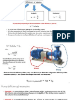 Water Engineering I (3).pdf