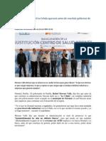 16-10-2015 SDPnoticias - Complejo Industrial La Celula Operará Antes de Concluir Gobierno de Moreno Valle