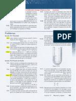 Taller fluidos.pdf
