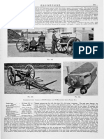 Engineering Vol 69 1900-05-25