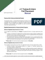 Agency Manual_Rep.pdf