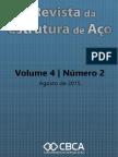 V.04.N.02