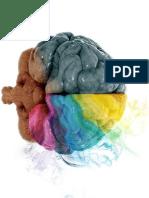 Brain Color