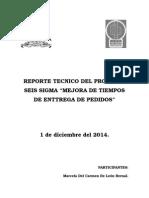 REPORTE TECNICO DEL PROYECTO SEIS SIGMA.docx