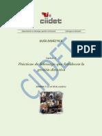 01 Unidad_Didactica 5