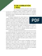 procesosdecombustintericoyreal-120207200113-phpapp02
