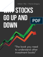William H. Pike CFA , Patrick C. Gregory CFA-Why Stocks Go Up and Down, 4E-Bill Pike Books (2013)