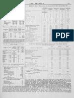 Engineering Vol 69 1900-06-01