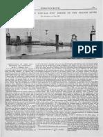 Engineering Vol 69 1900-06-15