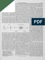 Engineering Vol 69 1900-06-22