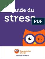 comprendrechoisir-le-guide-du-stress.pdf