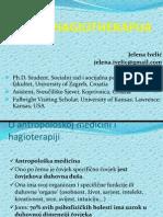 Hagioterapija.pdf