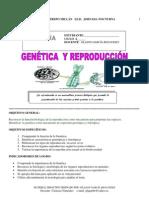 guia_reproduccion_escalaevolutiva