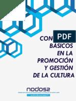 58_Conceptos_bsico en la gestión cultural.pdf