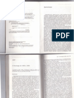 FOUCAULT_PSCOLOGIA_1850_1950.pdf