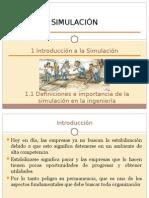 simulacion-I-1.1-1.2-1.3-1.4.ppt