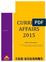 Monthly PDF January 2015